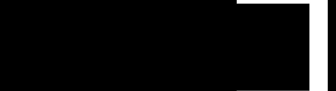 Dörpsgill Rumohr e.V. von 1971